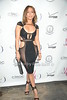 Jennifer Lopez all photos by Rob Rich/SocietyAllure.com © 2015 robwayne1@aol.com 516-676-3939