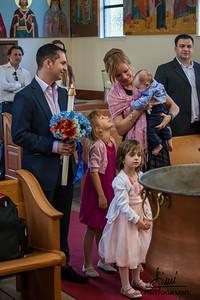 Botez Jacob David-38