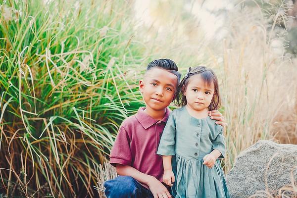 monicasphoto com-9596-matte edit