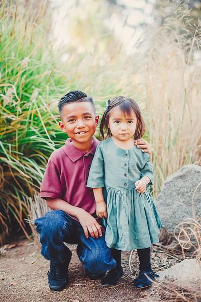 monicasphoto com-9589-matte edit