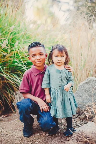 monicasphoto com-9590-matte edit