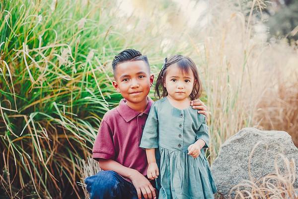 monicasphoto com-9592-matte edit