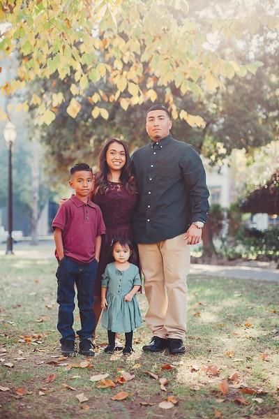 monicasphoto com-9585-matte edit