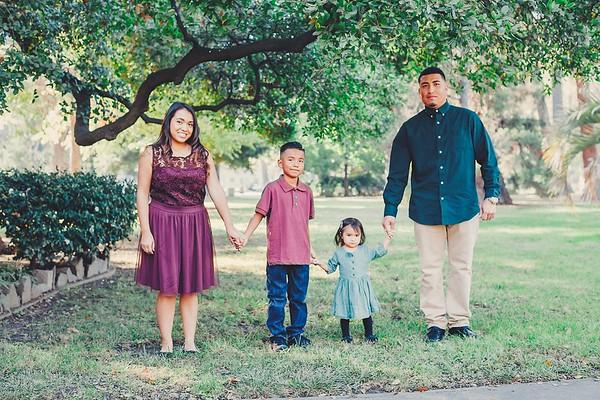 monicasphoto com-9559-matte edit