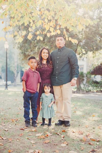 monicasphoto com-9582-matte edit