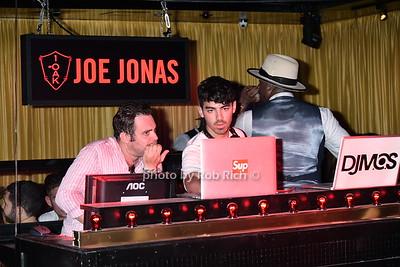 Joe Jonas at 1 OAK niteclub in Southampton on 7-19-15. photo by Rob Rich/SocietyAllure.com © 2015 robwayne1@aol.com 516-676-3939