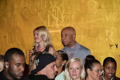 Russell Simmons at 1 OAK niteclub in Southampton on 7-19-15. photo by Rob Rich/SocietyAllure.com © 2015 robwayne1@aol.com 516-676-3939