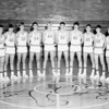 The team was the Bulldogs, but what year and who are the team members? If you recognize any of the players, share the information online under the photo on the Effingham Daily News Facebook page.