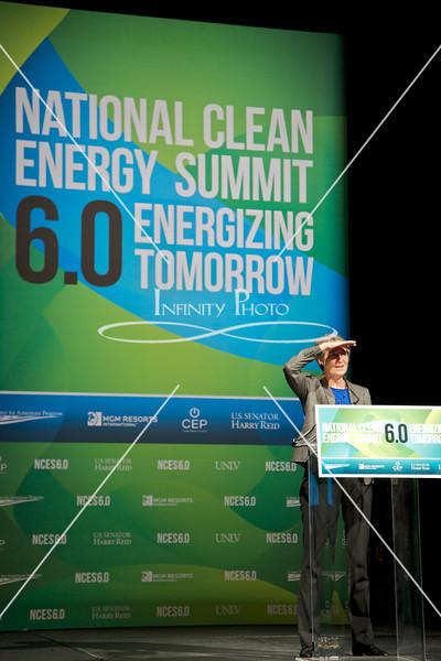 Keynote with Sally Jewell