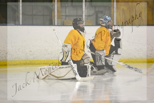 2011 Keystone Games Ice Hockey