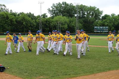 150613-Cubs-game2-013