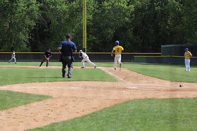 150613-Cubs-game3-206