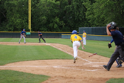 150613-Cubs-game2-016
