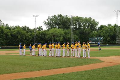 150613-Cubs-game2-012
