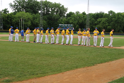 150613-Cubs-game2-010