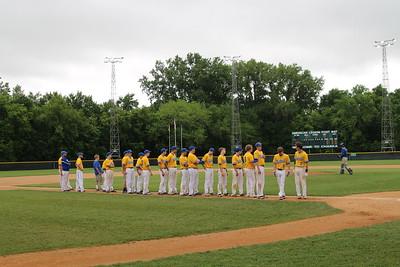 150613-Cubs-game2-011