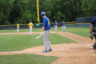 150613-Cubs-game2-206