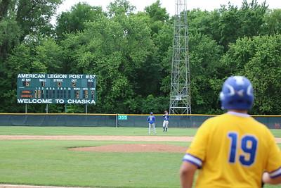 150613-Cubs-game2-028