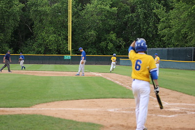 150613-Cubs-game2-019