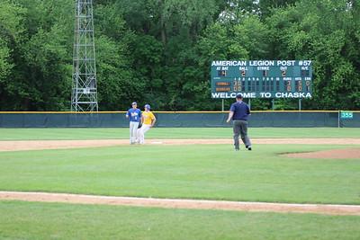 150613-Cubs-game2-018