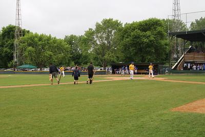150613-Cubs-game2-001