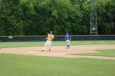 150613-Cubs-game2-017