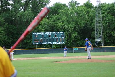 150613-Cubs-game2-026