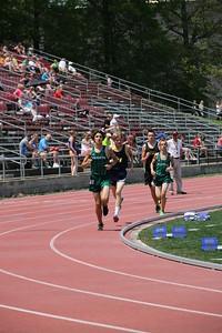 EVWK Track Sec 025