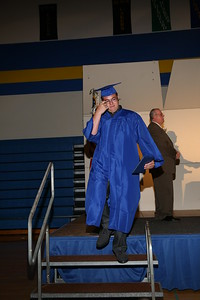 KHS Grad 206
