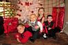 Kim's Family Christmas 2014 - 12928