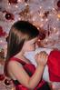Kim's Family Christmas 2014 - 12937