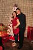 Kim's Family Christmas 2014 - 12934