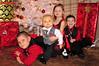 Kim's Family Christmas 2014 - 12929
