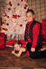 Kim's Family Christmas 2014 - 12931