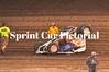 Andretti, Jarett kok15jcra