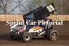 99 Austin McCarl