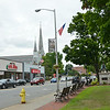 The City of Leominster was ranked #1 on Movoto.com's list of most boring towns in Massachusetts. SENTINEL & ENTERPRISE / Ashley Green