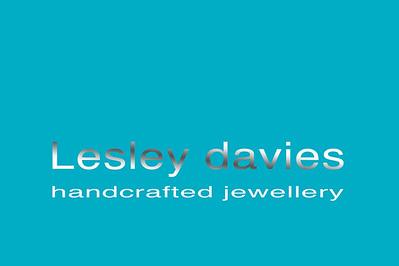 Lesley Davies Jewellery