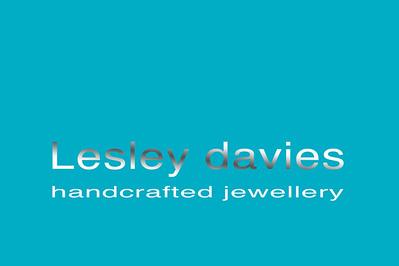 Lesley Davies Jewellery Original