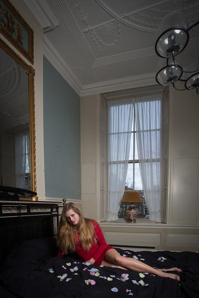 Lisanne (4 januari 2014)