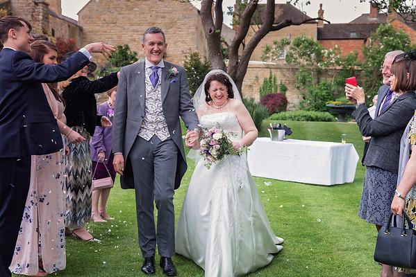 The George Stamford - Karen & Mark (c) Liz Greenhalgh Photography-1194 H copy