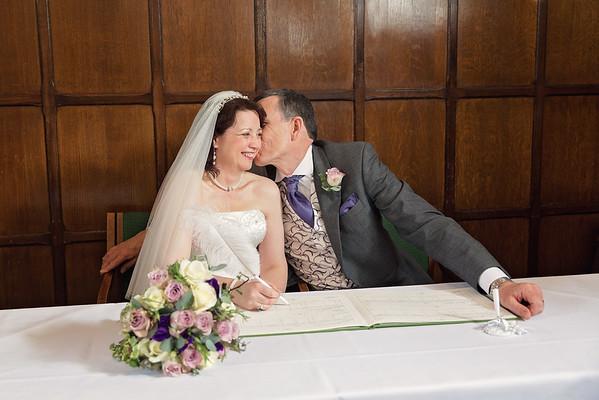 The George Stamford - Karen & Mark (c) Liz Greenhalgh Photography-1124 H copy