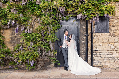 The George Stamford - Karen & Mark (c) Liz Greenhalgh Photography-1365 D H