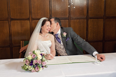 The George Stamford - Karen & Mark (c) Liz Greenhalgh Photography-1124 H
