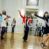 Lizt Alfonso dancers. Photo by Tony Powell. Lizt Alfonso Dance Cuba. December 2, 2015