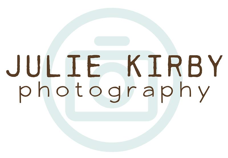 JK Photography logo 2021