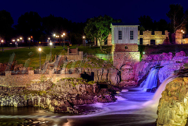 Long Exposures (NOTE: ALL photo sales are for personal-use only and NOT FOR COMMERCIAL LICENSING. Please contact owner for commercial licensing).