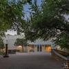 Jack Palmer Photos Photo Assignment City of Mesquite
