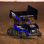 dirt track racing image - HFP_1442