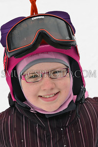 March 10,2014- KIDS,Close-ups,FAMILIES & more!